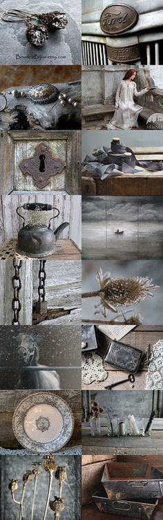 Brave: A Moment In Time! by Lee DeLauri on Etsy--Pinned+with+TreasuryPin.com
