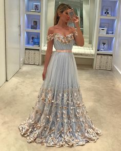 Dress!! #byisabellanarchi #isabellanarchicouture #atelierisabellanarchi #detailsisabellanarchi