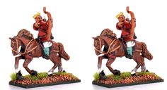 25-28MM Figures-Fernando Enterprises Painting charges USD 3.40 collector quality