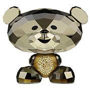 Bo Bear - So Brilliant - Swarovski