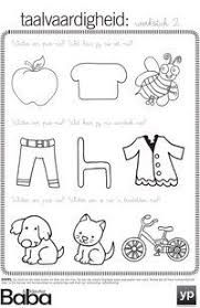 Here are beautiful sheets, specially designed by Your Baby magazine, to help your child prepare for Grade Preschool Learning, Kindergarten Math, Gadgets, Education Quotes For Teachers, School Readiness, Activity Sheets, Interactive Notebooks, Kids Nutrition, Quotes For Kids