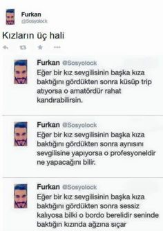 Ahahahah güzel tespit A Funny, Really Funny, Turkish Lessons, Comedy Pictures, Let's Have Fun, Funny Thoughts, Trust Yourself, Funny Comics, Funny Moments
