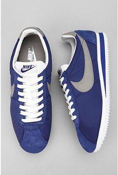 Classic Nike Cortez $70