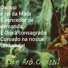 🌿🐖🌽Okê Arô 🐇🍶🏹 #oxossi #oxossicaçador #oxossimeupai #okê #okêarô #arolê #okêoxossi #umbanda #candomblé #filhodeoxossi #okêcaboclo #jundiaíumbanda #tsaradeumbandasantasarakali