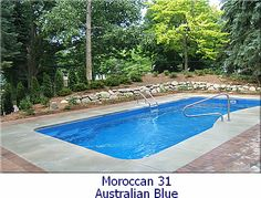 fiberglass pools small swimming pools and fiberglass swimming pools