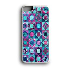 Quilt Custom for iPhone Case and Samsung Case