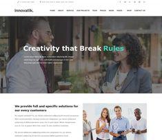Joomla Premium & Professional Joomla Templates Joomla Templates, Design Templates, Creative Design, Web Design, Professional Wordpress Themes, Premium Wordpress Themes, Design Web, Website Designs, Site Design