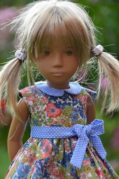 sasha doll clothes by UK ebay seller smpg298doll