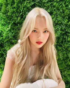 Extended Play, Latest Music Videos, G Friend, K Idol, Ulzzang Girl, Hair Inspo, Korean Girl Groups, Mini Albums, Kpop Girls