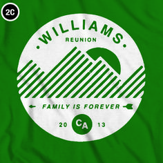 family_reunion_t-shirt_ideas_2c