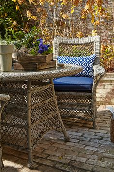 Superior The Cassley Outdoor Furniture Series, Available From The Tin Roof In Spokane  WA #shopthetinroof #klaussner #outdoorfurniture | Outdoor Life | Pinterest  ...