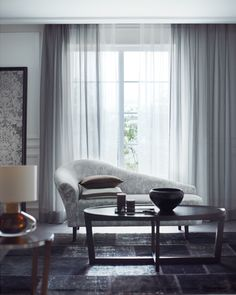 カーテンを選ぶ | カーテン・椅子張り・輸入壁紙・ラグ MANAS | マナトレーディング