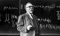 M.I.T. Scholar's 1949 Essay on Machine Age Is Found