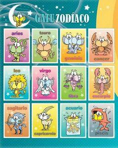 Horóscopo Activity Games, Activities, Spanish Posters, Spanish Games, Teaching Spanish, Horoscope, Art Pieces, Humor, Books