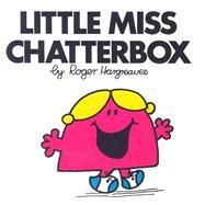 I had the Little Miss & Mr. Men encyclopedia or dictionary