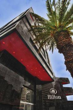 Hilton Bogota (*****)  CARLO FABRIZIO GIUSE STAURINO has just reviewed the hotel Hilton Bogota in Bogotá - Colombia #Hotel #Bogotá  http://www.2look4beds.com/en/hotel/Colombia/Bogot%c3%a1/Hilton-Bogota/1608986