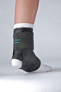 Zap Ankle Brace