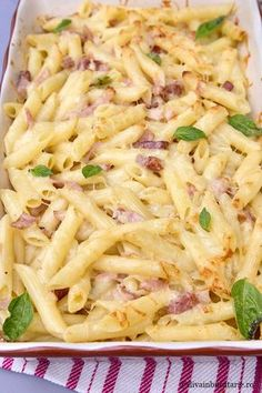 Healthy Meal Prep, Healthy Salad Recipes, Pasta Dishes, Food Dishes, Helathy Food, Good Food, Yummy Food, Dinner On A Budget, Easy Chicken Recipes