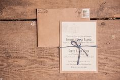 Outdoor Rustic Barn Wedding Featured On Midwest Bride Photos By Sarah Sunstrom Photography