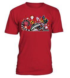 cat colour  #gift #idea #shirt #image #doglovershirt #lovemypet