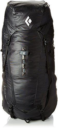 Black Diamond Element 60 Outdoor Backpack, Black, Medium Black Diamond http://www.amazon.com/dp/B00HTXFYWA/ref=cm_sw_r_pi_dp_LBzWvb0TZJFE8