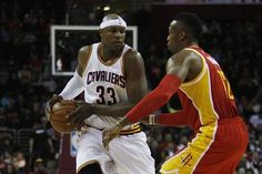 Spurs trying to move salary for Brendan Haywood's contract, according to report