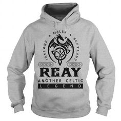 REAY #name #tshirts #REAY #gift #ideas #Popular #Everything #Videos #Shop #Animals #pets #Architecture #Art #Cars #motorcycles #Celebrities #DIY #crafts #Design #Education #Entertainment #Food #drink #Gardening #Geek #Hair #beauty #Health #fitness #History #Holidays #events #Home decor #Humor #Illustrations #posters #Kids #parenting #Men #Outdoors #Photography #Products #Quotes #Science #nature #Sports #Tattoos #Technology #Travel #Weddings #Women