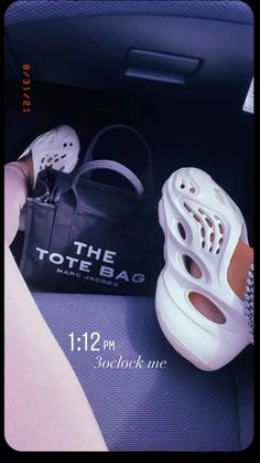 Bad And Bougie, Converse Chuck Taylor, Dream Cars, Marc Jacobs, Audi, High Top Sneakers, Kicks, Tote Bag, Future