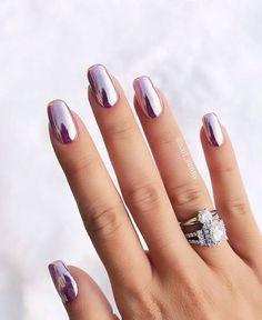 https://www.facebook.com/I-Love-Manicures.