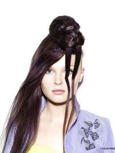 une-artiste-samuse-avec-vos-cheveux-pour-reveler-lanimal-qui-sommeille-en-vous-10