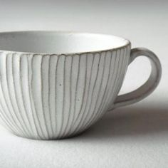 Ceramics by carrie