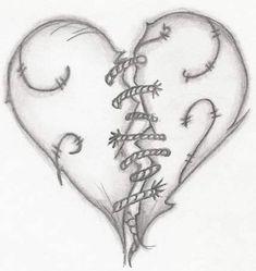 super Ideas for small bird tattoo outline tatoo super Ideas super Ideas for small bird tattoo outline tatoo super Ideas for small bird tattoo outline tatoo - # Sad Drawings, Pencil Art Drawings, Art Drawings Sketches, Tattoo Drawings, Body Art Tattoos, New Tattoos, Tatoos, Heart Tattoos, Rosary Tattoos