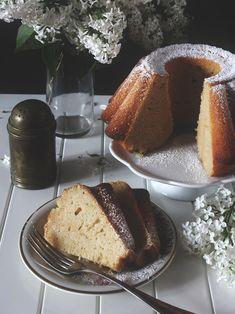 French Toast, Bread, Breakfast, Recipes, Food, Lemon, Morning Coffee, Brot, Essen