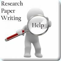 writing a research paper is a very typical job which requires writing a research paper is a very typical job which requires help and guidance of experienced professional so for taking any help related to