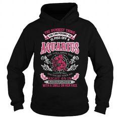 Awesome Tee Aquarius 10 T shirts