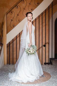 Braut I Bride I Hochzeit I Hochzeitsfotograf I Köln I NRW I Nordrhein-Westfalen I daniel-undorf.de