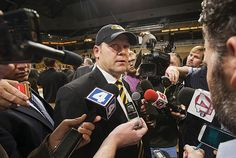 """Thorough"" search led Missouri to hire Odom as head coach 