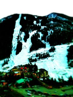 Taos Ski Valley, Taos, NM Snow Bunnies, Bunny, Taos Ski Valley, Ski Resorts, Conquistador, Santa Fe, New Mexico, Skiing, Cities