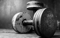 Lifting Weights As You Age Cuts Your Risk Of Early Death By 46% http://www.menshealth.com/fitness/lifting-weights-helps-you-live-longer
