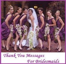 Classic Cake Wordings! : Bridal Shower Cake Bridal Shower Cake Sayings, Bridal Shower Cakes, Bridesmaid Thank You, Bridesmaid Dresses, Wedding Dresses, Sample Thank You Notes, Thank You Messages, Classic Cake, Wedding Events