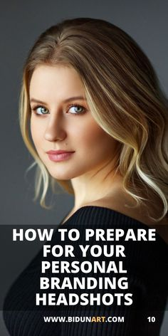 How to prepare for the portrait session to get interesting and emotional photos. These preparation tips will make photoshoot a fun and relaxing experience. Portrait Photography Tips, Photography Articles, Photography Women, Photography Ideas, Photography Equipment, Creative Portraits, Studio Portraits, Senior Portraits, Portrait Inspiration