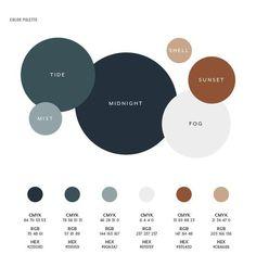 Colour Pallette, Colour Schemes, Color Combos, Exterior Color Palette, Modern Color Schemes, Interior Color Schemes, Interior Colors, Color Trends, Interior Design