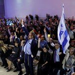 New York Times - After Trump's recognition of Jerusalem as Israel's capital, Prime Minister Benjamin Netanyahu's party seizes momentum to strengthen Israel's rule of the West Bank.