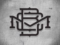 Bcm_monogram