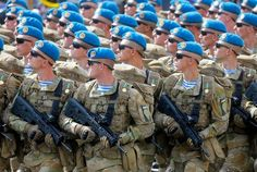The Trump administration has approved a plan to provide lethal weapons to Ukraine, a long-awaited move that deepens America's involvement in the military conflict and may further strain...