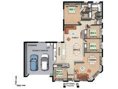 New Home Designs U0026 Prices Part 48