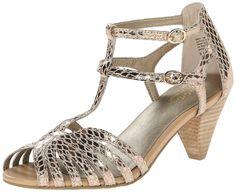Amazon.com: Seychelles Women's Quiz Show Dress Sandal: Shoes