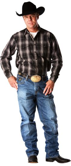 Tuff Hedeman, Rodeo Cowboy, Face smashed by Bodacious, Rodeo Bull