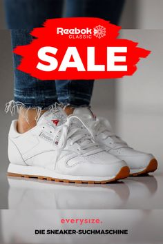 Secrets Of Sneaker Shopping. It's no surprise that a great deal of males and females simply choose to use sneakers. Sneakers For Sale, Men's Sneakers, Belt Shop, Online Shops, Luxury Shoes, Types Of Shoes, The Secret, Air Jordans, Pumps