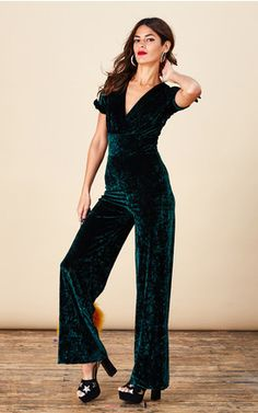 c3a4508f21 47 Best SilkFred - Jumpsuits   Playsuits images